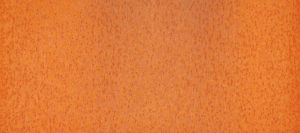 Текстура кортеновcкой стали